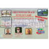 NEW WINTER TUNE UP CAMP REGISTRATION OPEN